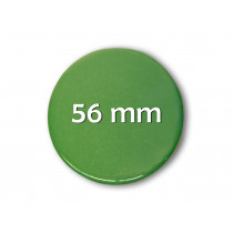 56mm Fertigbutton