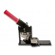 Buttonmaschine Clever für 37mm