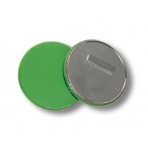 24mm Fertigbutton mit Magnetverschluss