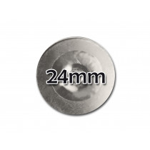 24mm Powermagnet