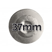 Powermagnet für 37mm