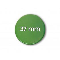 37mm Fertigbutton