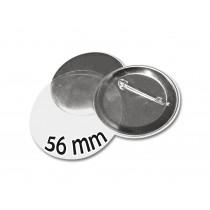 56mm Rohmaterial