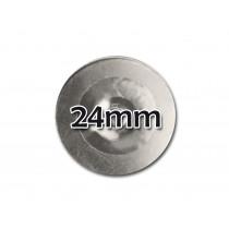 24mm Powermagnet