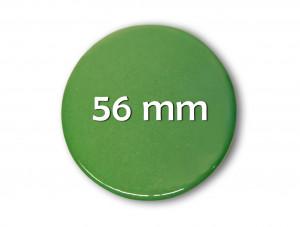 56mm Fertigbutton